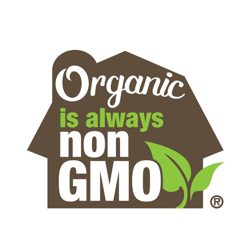 https://www.google.com/imgres?imgurl=http://greenerchoices.org/wp-content/uploads/2017/08/OV-Organic-is-Non-GMO.png&imgrefurl=http://greenerchoices.org/2017/09/25/organic-always-non-gmo/&h=800&w=800&tbnid=PdX_iydTuRRdGM:&q=organic+is+always+non+gmo&tbnh=160&tbnw=160&usg=AI4_-kRWZHRB5YaDmIgzAAGAi6mH2zOz1A&vet=12ahUKEwj9gp7P5pXgAhUNc98KHfcKAFgQ9QEwAHoECAYQBg..i&docid=vKPREdd6EPqrMM&client=firefox-b-1-ab&sa=X&ved=2ahUKEwj9gp7P5pXgAhUNc98KHfcKAFgQ9QEwAHoECAYQBg